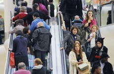 Budget 2013: As speculation mounts, retailers say their business is suffering