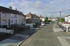 Arrest over shooting of teenage boy