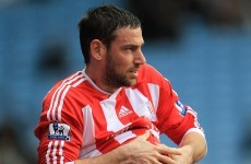 Delap faces hernia op