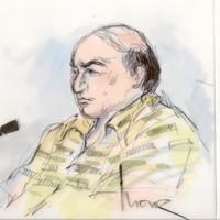 Man behind anti-Muslim film gets one year in prison