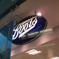 Boots to sell 'morning after' pill over the counter
