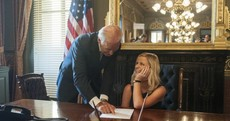 Joe Biden to appear in Amy Poehler comedy Parks and Recreation