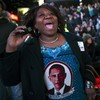Obama campaign says it won Florida vote