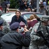 Another trailer, this time for Brad Pitt's World War Z