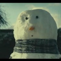 Brace yourselves... it's the John Lewis Christmas ad