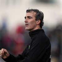 Confirmed: Jim McGuinness joins Celtic as performance consultant