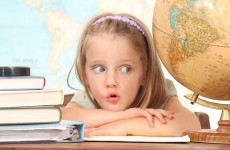 Secondary school geography quiz: The answers