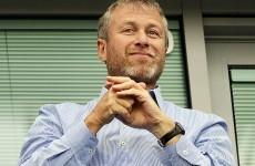 Chelsea reveal profit as fair play rules loom