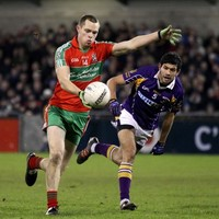 Ballymun Kickhams return to Leinster arena to face Mullingar Shamrocks