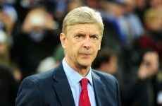 Premier League previews: Who will win today games and why*