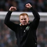 Neil Lennon backs Jim McGuinness to revel in his new role at Celtic