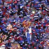 Minorities, causes and Nate Silver witchcraft: US election 2012 in numbers