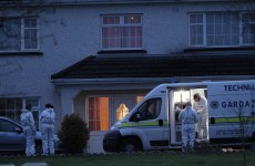 Post mortem due on body of former Garda