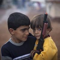 NGO: Two blasts kill and injure dozens in Syria