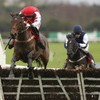 Mark your Card: your best bets for today's Grade races