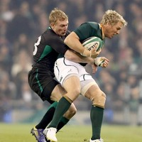 Guinness Series: De Villiers highlights 14-man defensive effort as key to beating Ireland