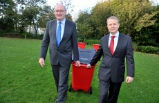 €15 million investment leads to 35 jobs for the City Bin Co