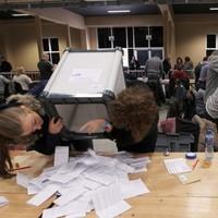 Referendum on children's rights passed