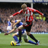 'McClean's poppy decision his own personal choice' - Sunderland