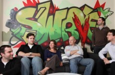 100 jobs announced by Dublin-based gaming company Swrve