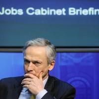 IBEC cautiously optimistic on job creation