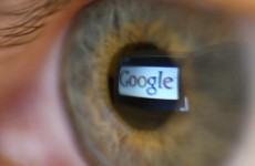 Australian wins $200k from Google for 'mobster' defamation