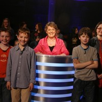 Junior Mastermind episode 2: The answers
