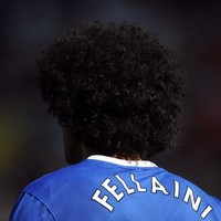 Fellaini will come at a cost, warns Moyes