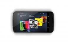 Google's Nexus 4 launches... But not in Ireland