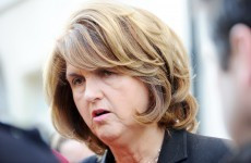 Burton notes 'merit' of potential permanent referendum commission