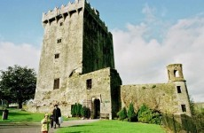 """Tourists think Ireland is """"better value for money"""" than before"""