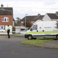 Man arrested in relation to the murder of Dean Johnston