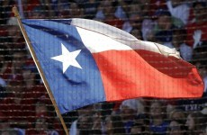Texas petition to leave the United States gets 60,000 signatures