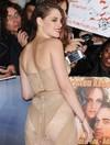 Pics: Kristen Stewart's undie-flashing dress... and 4 even bigger fashion mysteries
