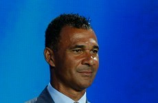 Gullit backs Qatar winter World Cup