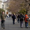 Extra staff in place to tackle student grant backlog