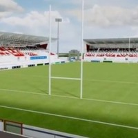 VIDEO: A fly-through of the Ravenhill redevelopment