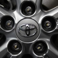 Toyota recall part 2: Car maker recalls over 35,000 cars in Ireland