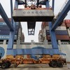 Trade surplus for September down 41% on August – CSO