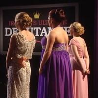 TV RECAP: 26 best bits from the Ultimate Debutante Finale