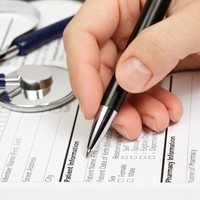 HIQA publishes data quality guide for healthcare staff