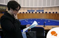 Column: Legislation is needed to protect the rights of women like Savita