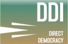 New political party 'Direct Democracy Ireland' launched in Dublin