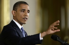 Obama pledges new drive on US immigration reform