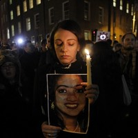 HSE says independent expert to be part of investigation into Savita death