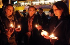 Vigils held around the country for Savita Halappanavar