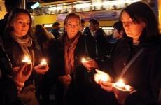 Vigils held around the country for Savita Halappanavar