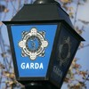 Gardaí appeal for witnesses to Coolock shooting