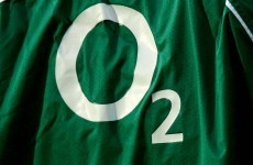 O2 to begin rollout of 4G mobile network in first half of 2013