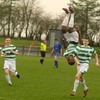 Remember the name: Fulham set to win race for Ireland U19 star Noe Baba